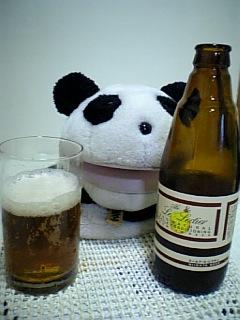 地ビールを探せ
