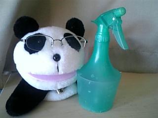 BSおはよう猫バトル