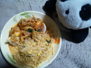 あさイチ風創作料理