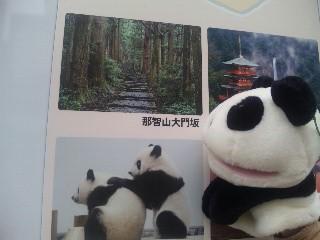 三社祭日記2013<br />  ・観光地PR