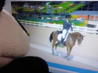 コタ的オリンピックハイライト