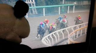 藤田菜七子騎手を囲む会