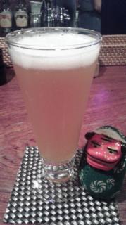 おまけビール