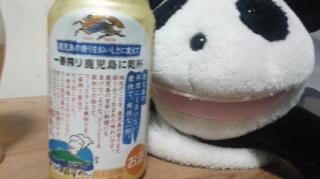 やっぱり桜島