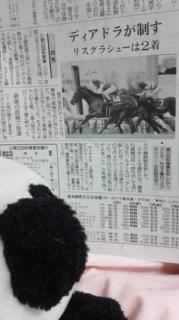 おのれ!東京新聞!
